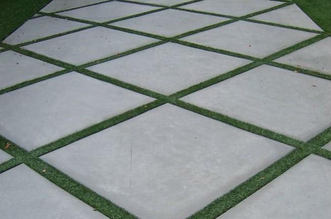 dalle-beton1